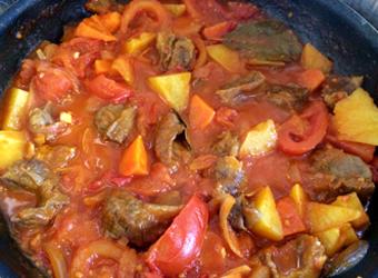 thumbnail_20140923_cookingbeefribs